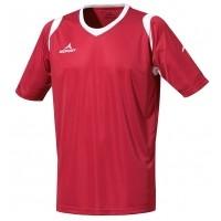 Camiseta de Fútbol MERCURY Bundesliga MECCBC-0402