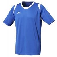 Camiseta de Fútbol MERCURY Bundesliga MECCBC-0102