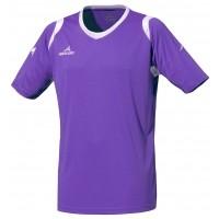 Camiseta de Fútbol MERCURY Bundesliga MECCBC-4902