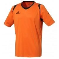 Camiseta de Fútbol MERCURY Bundesliga MECCBC-0803
