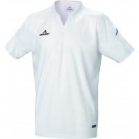 Camiseta de Fútbol MERCURY Premier MECCBE-02