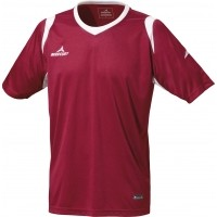 Camiseta de Fútbol MERCURY Bundesliga MECCBC-4702
