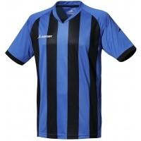 Camiseta de Fútbol MERCURY Champions MECCBD-0103