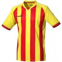 Camiseta de Fútbol MERCURY Champions MECCBD-0704