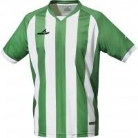 Camiseta de Fútbol MERCURY Champions MECCBD-0602