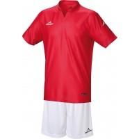 Equipación de Fútbol MERCURY Premier P-MECCBE-04