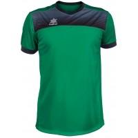 Camiseta de Fútbol LUANVI Bolton 07812-0054