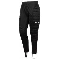 Pantalón de Portero de Fútbol KELME Pantalón largo 78161-26