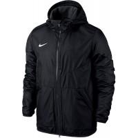 Chaquetón de Fútbol NIKE Team Fall Jacket 645550-010