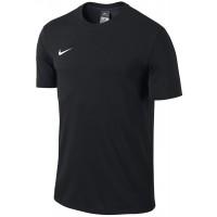 Camiseta de Fútbol NIKE Team Club 658045-010