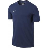 Camiseta de Fútbol NIKE Team Club 658045-451