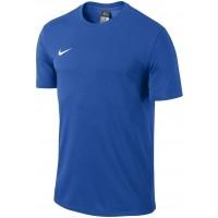 Camiseta de Fútbol NIKE Team Club 658045-463