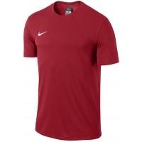 Camiseta de Fútbol NIKE Team Club 658045-657