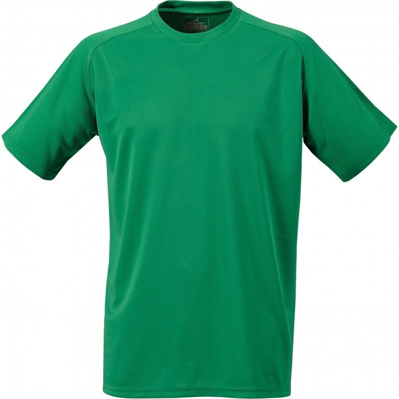 Camiseta Entrenamiento Mercury Universal - Pack 5 unidades-