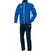 Chandal de Fútbol LOTTO Suit Stars Evo MI R9707