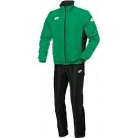 Chandal de Fútbol LOTTO Suit Stars Evo MI R9704