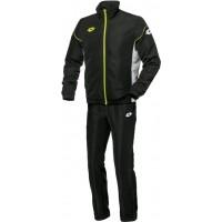 Chandal de Fútbol LOTTO Suit Stars Evo MI R9705
