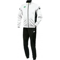 Chandal de Fútbol LOTTO Suit Stars Evo Poly R9709