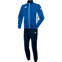 Chandal de Fútbol LOTTO Suit Stars Evo Poly R9307