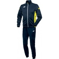 Chandal de Fútbol LOTTO Suit Stars Evo Poly R9712