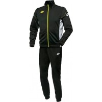 Chandal de Fútbol LOTTO Suit Stars Evo Poly R9711