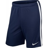 Calzona de Fútbol NIKE League Knit 725881-410