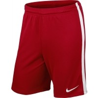Calzona de Fútbol NIKE League Knit 725881-657