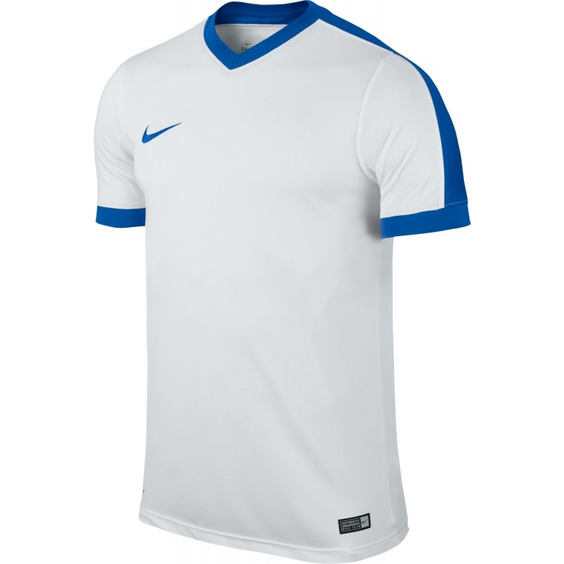 Camiseta Nike Striker IV