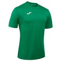 Camiseta de Fútbol JOMA Campus II 100417.450