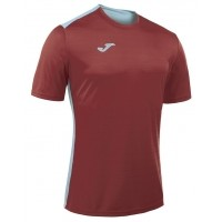 Camiseta de Fútbol JOMA Campus II 100417.672