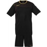 Equipación de Fútbol UHLSPORT Match Team Kit 1003161-02