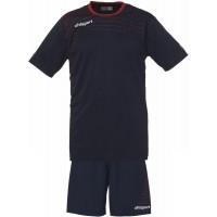 Equipación de Fútbol UHLSPORT Match Team Kit 1003161-05