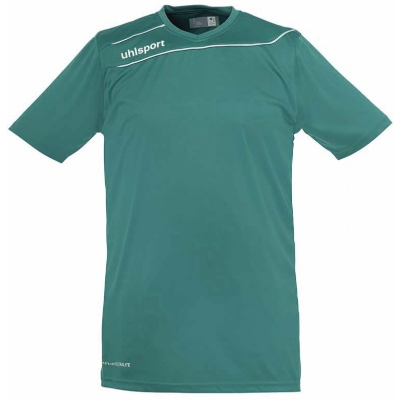 Camiseta Uhlsport Stream 3.0