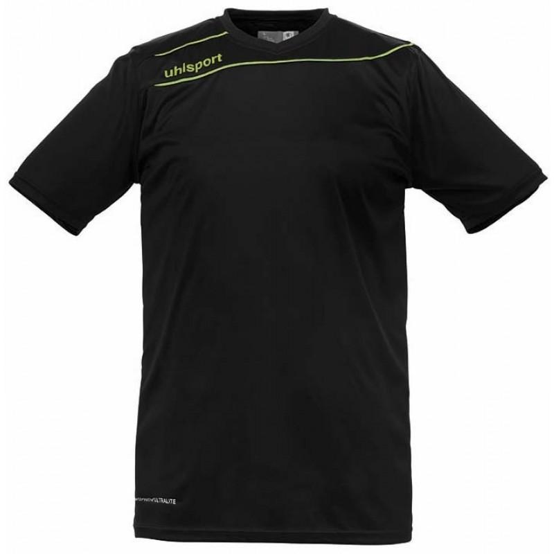 Camiseta Uhlsport Stream 3.0