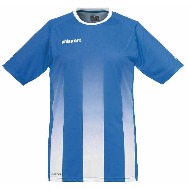 Camiseta Uhlsport Stripe