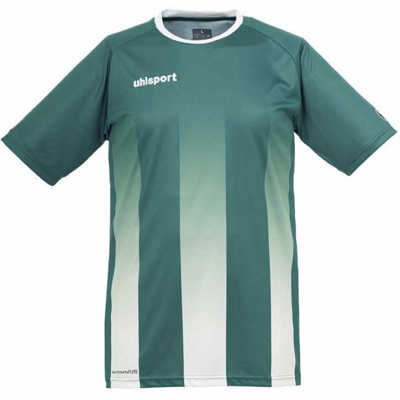 Camiseta Uhlsport Stripe