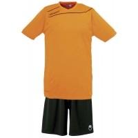 Equipación de Fútbol UHLSPORT Stream 3.0 P-1003237-17