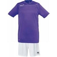 Equipación de Fútbol UHLSPORT Stream 3.0 P-1003237-20