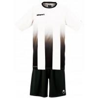 Equipación de Fútbol UHLSPORT Stripe P-1003256-09