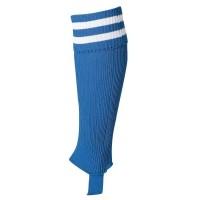 Media de Fútbol UHLSPORT Socks strike 1003372-07