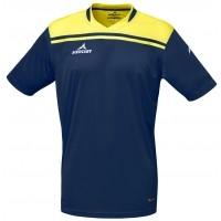 Camiseta de Fútbol MERCURY Liverpool MECCBG-0507