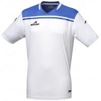 Camiseta de Fútbol MERCURY Liverpool MECCBG-0201