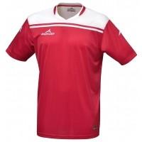 Camiseta de Fútbol MERCURY Liverpool MECCBG-0402