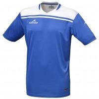 Camiseta de Fútbol MERCURY Liverpool MECCBG-0102