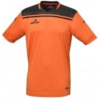 Camiseta de Fútbol MERCURY Liverpool MECCBG-0803