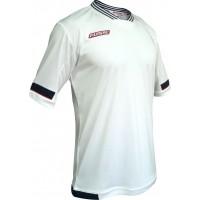 Camiseta de Fútbol FUTSAL Azarake 5143BLNE