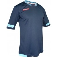 Camiseta de Fútbol FUTSAL Azarake 5143MACE