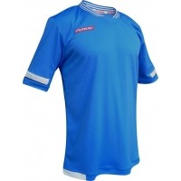 Camiseta de Fútbol FUTSAL Azarake 5143AZBL