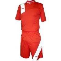 Equipación de Fútbol FUTSAL Cilanco 5144ROBL