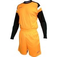 Conjunto de Portero de Fútbol FUTSAL Malla 5023NANE